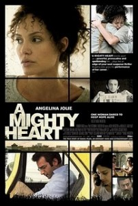 A-Mighty-Heart-2007-Hindi-Dubbed-Movie-Watch-Online-202x300