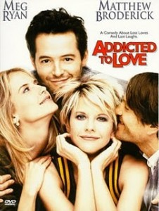 Addicted-to-Love-1997-226x300