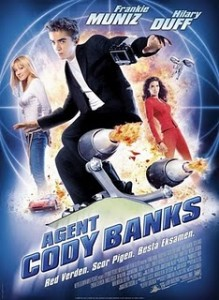 Agent-Cody-Banks-2003-Hindi-Dubbed-Movie-Watch-Online-219x300