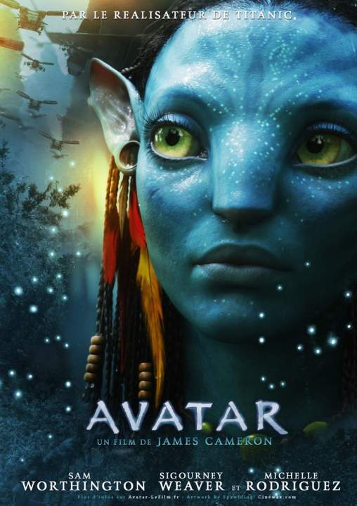 Avatar-2009-Telugu-Movie-Watch-Online