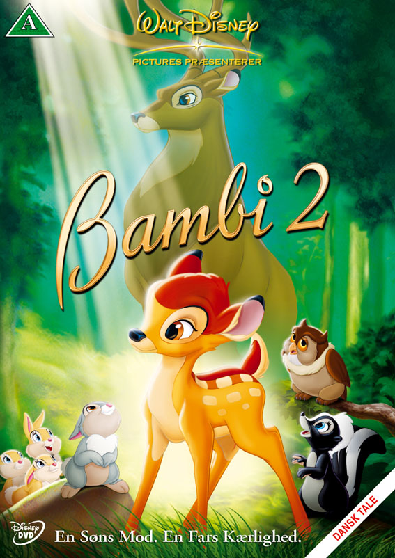 Bambi-II-2006-Hindi-Dubbed-Movie-Watch-Online