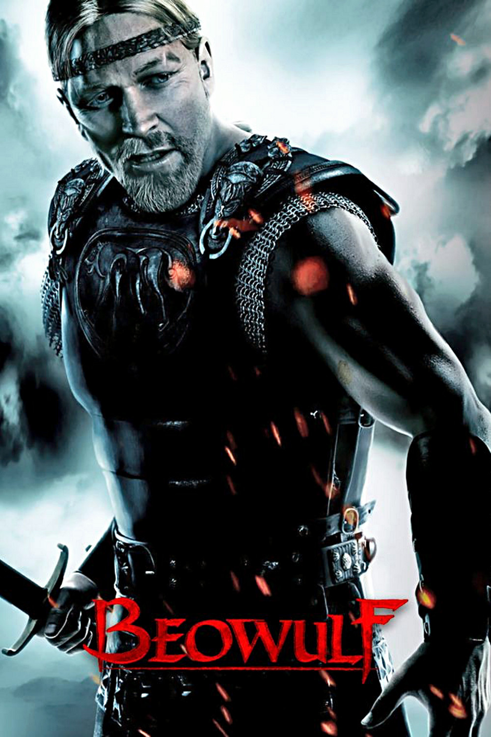 Beowulf-2007-Telugu-Movie-Watch-Online