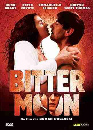 Bitter-Moon-1992-Hindi-Dubbed-Movie-Watch-Online