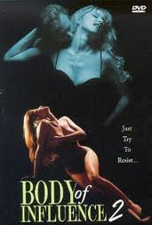 Body-of-Influence-2-1996-Hindi-Dubbed-Movie-Watch-Online