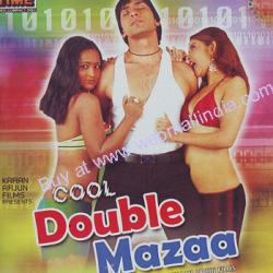 Cool-Double-Mazaa-Hindi-Movie-Watch-Online