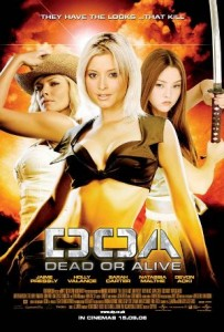 DOA-Dead-or-Alive-2006-Tamil-Movie-Watch-Online-203x300