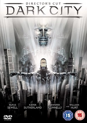 Dark-City-1998-Hindi-Dubbed-Movie-Watch-Online