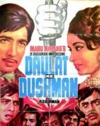Daulat-Ke-Dushman-1983-Hindi-Movie-Watch-Online