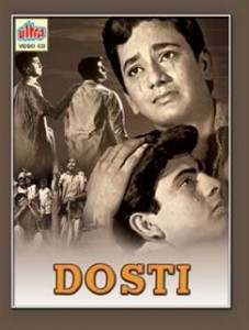 Dosti-1964-Hindi-Movie-Watch-Online-227x300