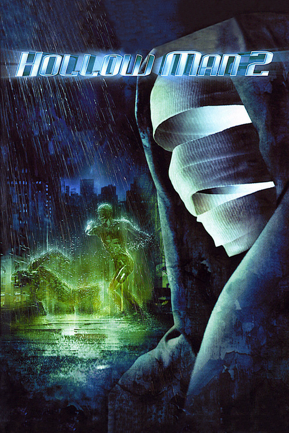 Hollow-Man-II-2006-Hindi-Dubbed-Movie-Watch-Online