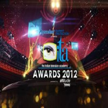 ITA-Awards-2012