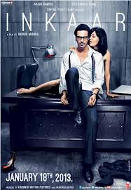 Inkaar-2013-Hindi-Movie-Watch-Online