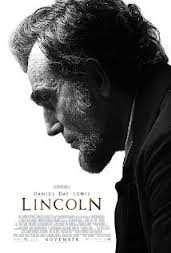 Lincoln-2012-Hollywood-Movie-Watch-Online