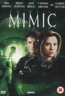 Mimic-1997-Hindi-Dubbed-Movie-Watch-Online