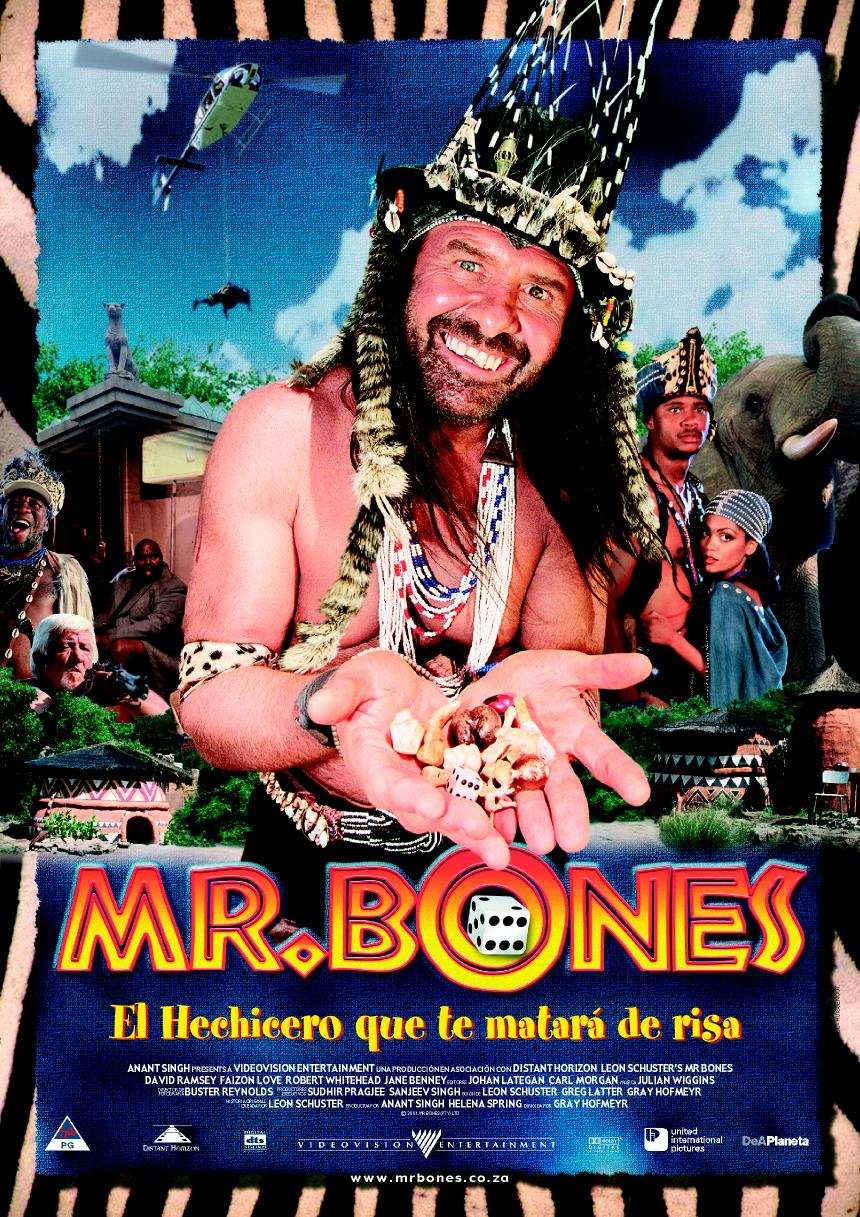 Mr.-Bones-2001-Hindi-Dubbed-Movie-Watch-Online
