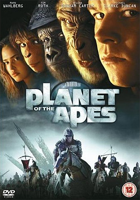 Planet-of-the-Apes-2001-Tamil-Movie-Watch-Online