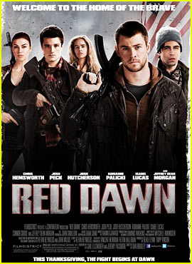 Red-Dawn-2012-Hollywood-Movie-Watch-Online
