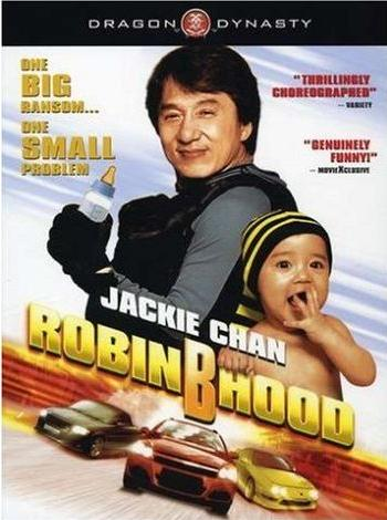 Robin-B-Hood-2006-Hindi-Dubbed-Movie-Watch-Online