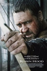Robin-Hood-2010-Hindi-Dubbed-Movie-Watch-Online-202x300