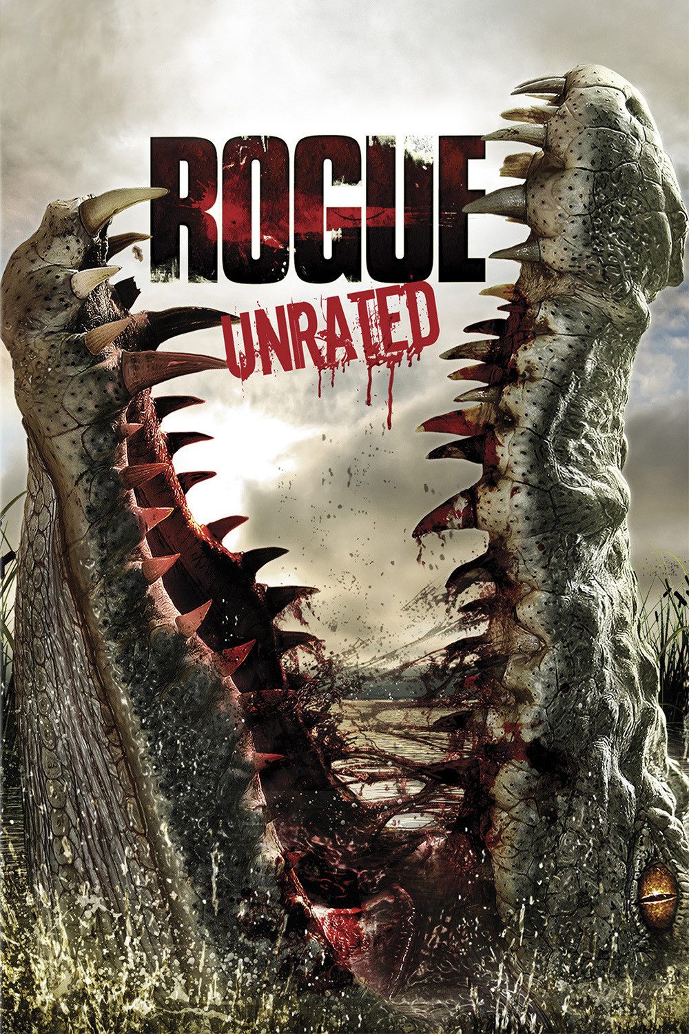 Rogue-2007-Hindi-Dubbed-Movie-Watch-Online