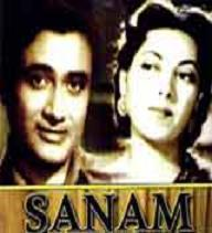 Sanam-1951-Hindi-Movie-Watch-Online