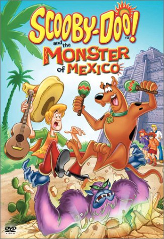Scooby-Doo-and-the-Monster-of-Mexico-2003-Hindi-Dubbed-Movie-Watch-Online
