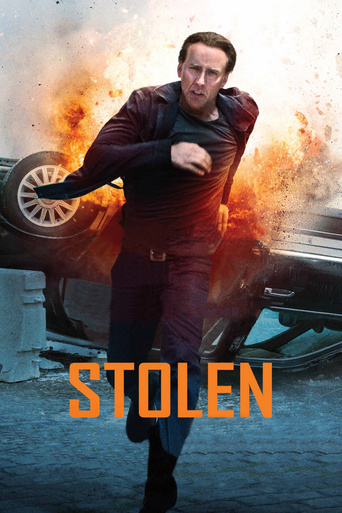 Stolen-2012-Hindi-Dubbed-Movie-Watch-Online