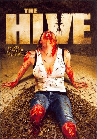 The-Hive-2008-Hindi-Dubbed-Movie-Watch-Online