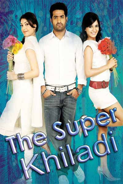 The-Super-Khiladi-2010-Hindi-Movie-Watch-Online