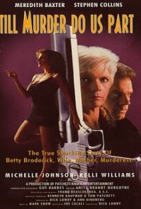 Till-Murder-Do-Us-Part-1992-Hindi-Dubbed-Movie-Watch-Online