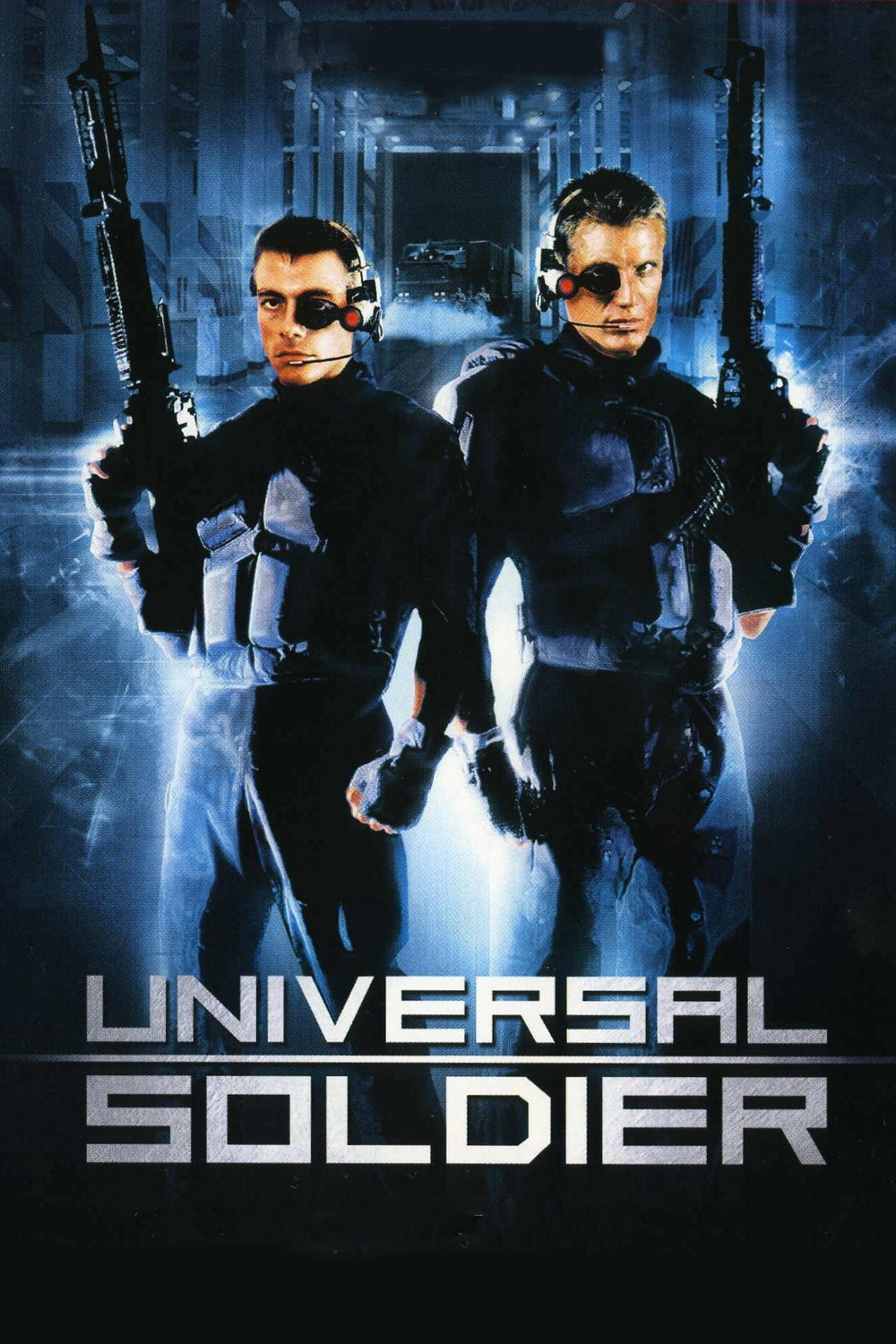 Universal-Soldier-1992-Hindi-Dubbed-Movie-Watch-Online