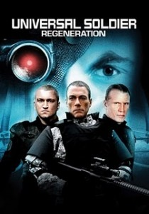 Universal-Soldier-Regeneration-2009-In-Hindi.htm-210x300