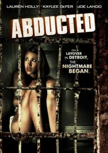 Abducted-2013-Hollywood-Movie-Watch-Online