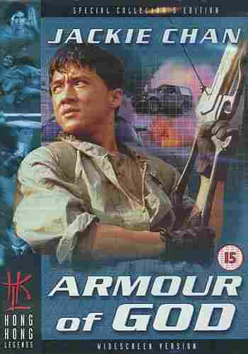 Armour-of-God-1986-Hindi-Dubbed-Movie-Watch-Online