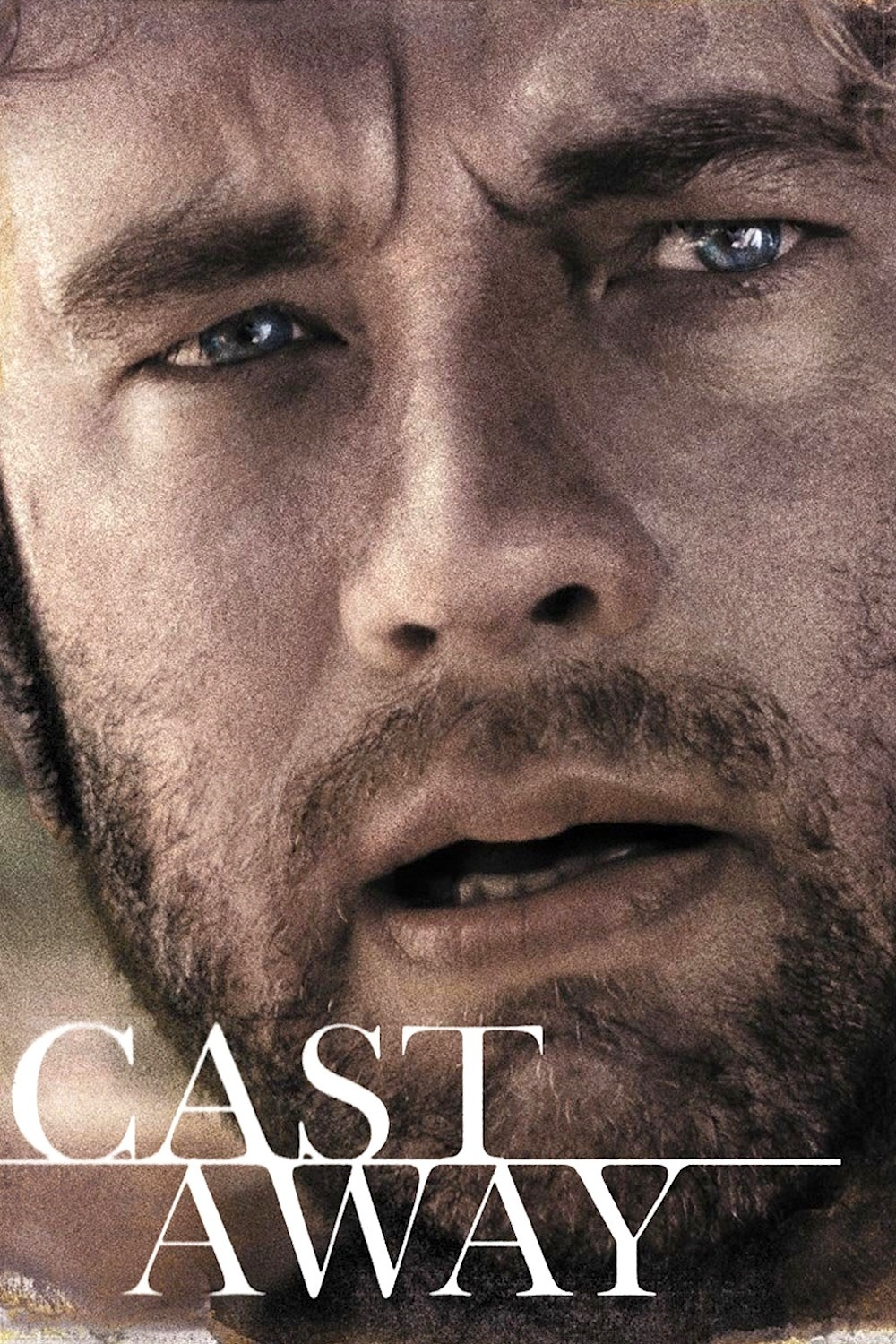 Cast-Away-2000-Hindi-Dubbed-Movie-Watch-Online