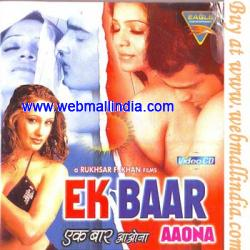 Ek-Baar-Aaona-1998-Hindi-Movie-Watch-Online