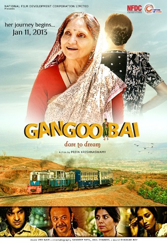 Gangoobai-2013-Hindi-Movie-Watch-Online
