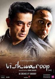 Vishwaroop-2013-Hindi-Movie-Watch-Online