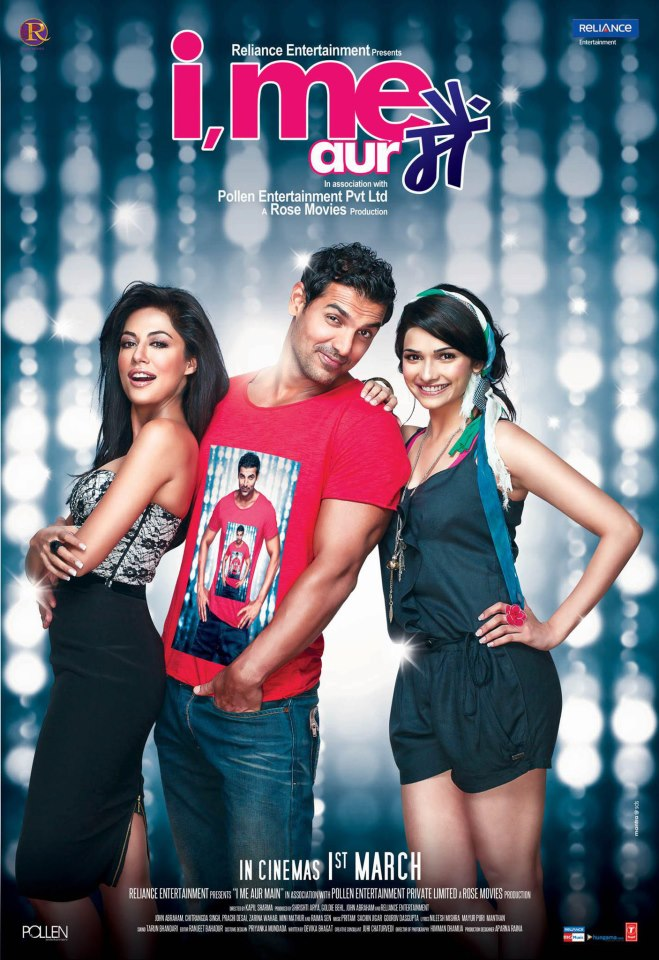 I-Me-aur-Main-2013-Hindi-Movie-Watch-Online