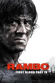 Rambo 4 2008 Hindi Dubbed Movie Watch Online