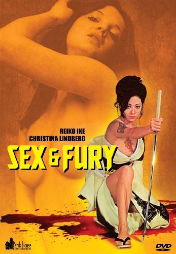 Sex-and-Fury-1973-Hollywood-M