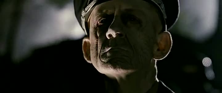 Outpost (2007)