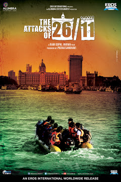 The Attacks of 26 11 (2013)