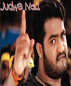 udwa No. 1 (Adhurs) DVDRip 400MB Hindi-Telugu