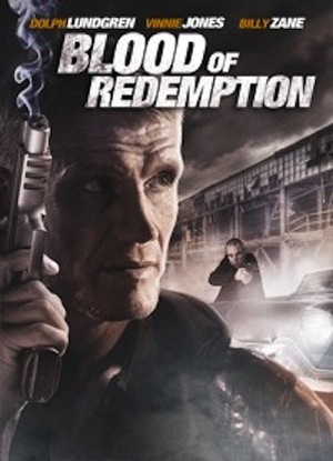 Blood of Redemption 2013 English Movie Watch Online For Free In HD 1080p