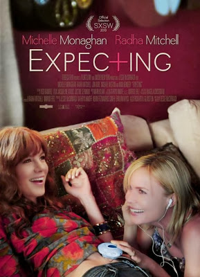 Expecting (2013) 300MB BRRip English