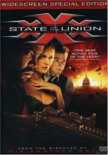 State of the Union (2005)