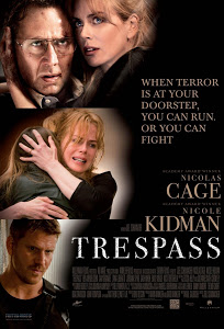 Trespass (2011) Dual Audio BRRip HD
