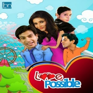 Love Possible (2012)