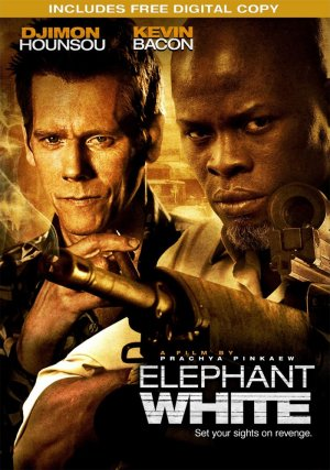 ELEPHANT WHITE (2011) – Watch Online For Free